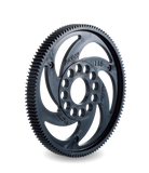 AXON Spur Gear 64 Pitch - 100T