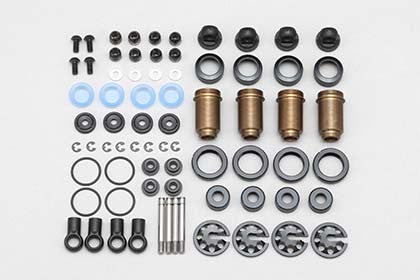 B7-2014NS - SLF Standard Shock Set