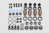B7-2014S - SLF Short Shock Set