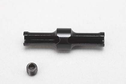 B7-412SB - Stabilizer Stopper (Black)