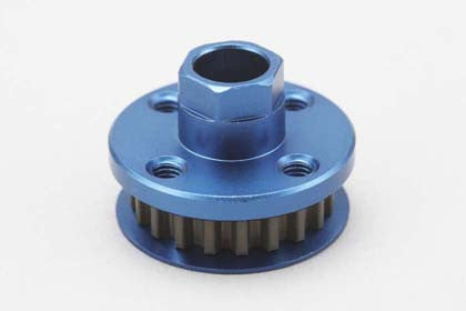 B7-630 Direct Main Gear Adaptor