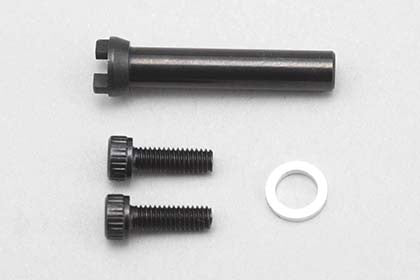 B7-644RS - Main gear shaft for BD7 ver.RS