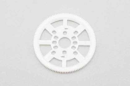 B7-6496 - Panaracer spur gear 64pitch 96T