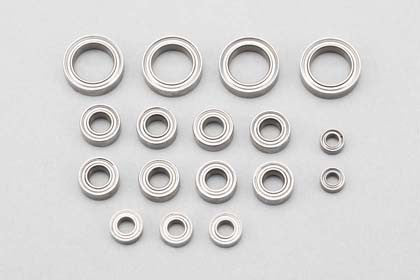 B7-BBP Super-precision Bearing Set?17pcs?