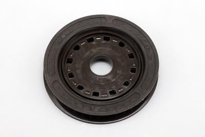 BD-503D 40T Diff Pulley for BD5/DRB
