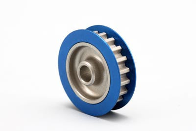 BD-674 Front Drive Pulley