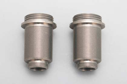 BD-S4 Shock Cylinder (large diameter)