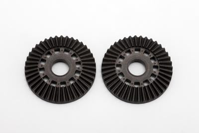 BM-503 Diff. Ring Gear for B-Max4