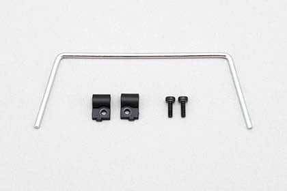 R12-17C3 Front Stabilizer Set (Wire type)