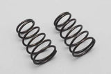 R12-21SS Rear Side Roll Spring (Black/Soft)