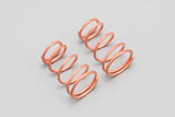 R12-21SSH Rear Side Roll Spring (Copper/Super Hard)