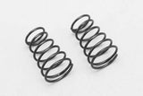 R12-21SSS Rear Side Roll Spring (Black/Super Soft)