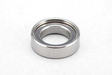 R12-24TB Thrust bearing