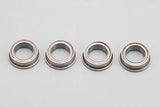 R12-30 Rear Axle/Differential Bearing (4pcs)