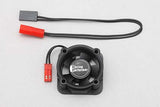 RP-033 - Racing Performer HYPER cooling fan (30mm size compatibility for Motor)