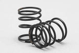 # # # # # - RP-075 - Racing Performer Ultra Shock spring (Progressive 2.6-2.8)