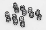 # # # # # - RP-082 - Racing Performer Ultra Shock spring (7 types / 2 pieces each)