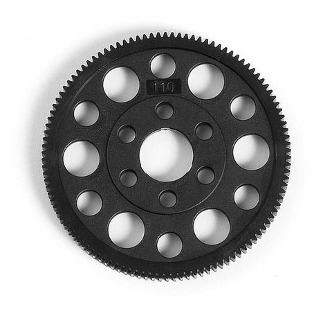 305880 - OFFSET SPUR GEAR 110T / 64