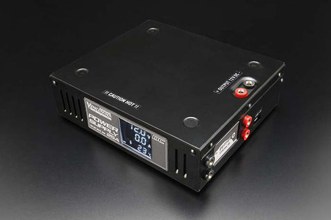 YZ-PS25A - Power Supply 25A