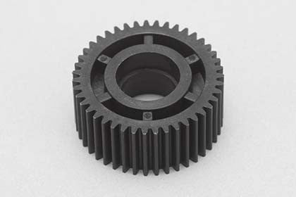 (1) - Z2-503IC - 3G idoler gear for YZ-2 CA - AVAILABLE