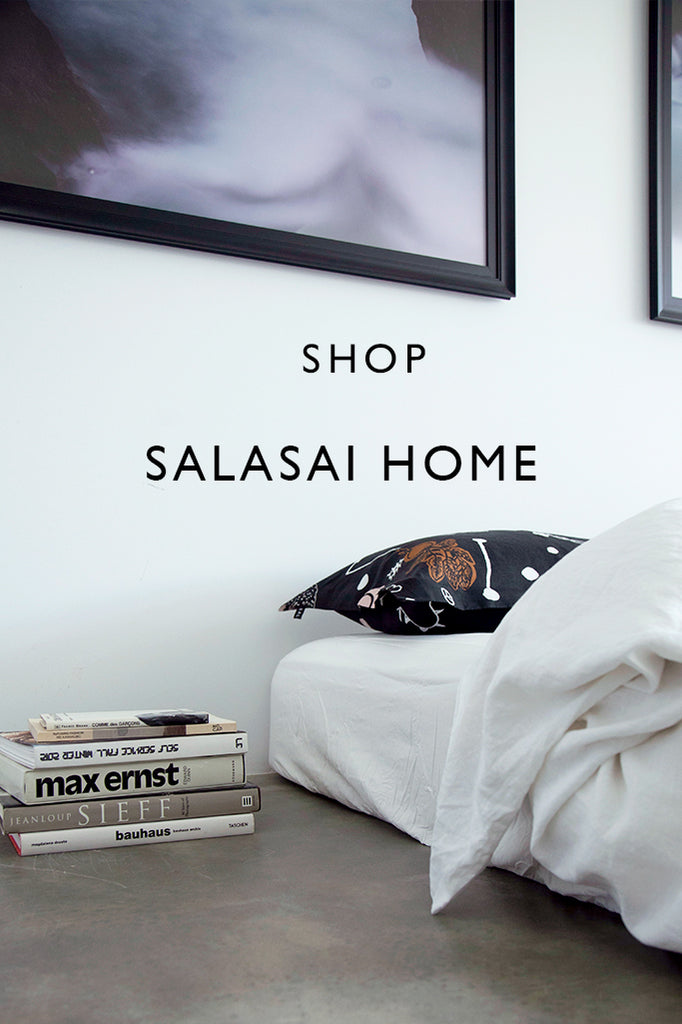 SHOP HOME + ACCESSORIES