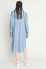 Raucous Shirt Dress