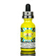 Dinner Lady - Nic Salt E-Liquid - Vaping Bear