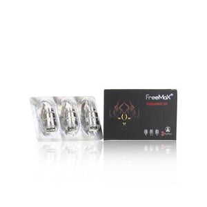 FreeMax Mesh Pro Tank Replacement Coil - Vaping Bear