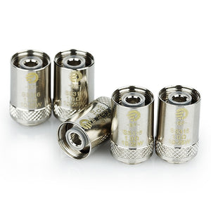 Joyetech Replacement Coils for eGo AIO - Vaping Bear