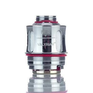 Uwell Valyrian Replacement Coil - Vaping Bear