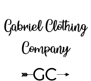 Gabriel Clothing Company