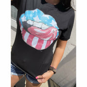 lip flag boutique