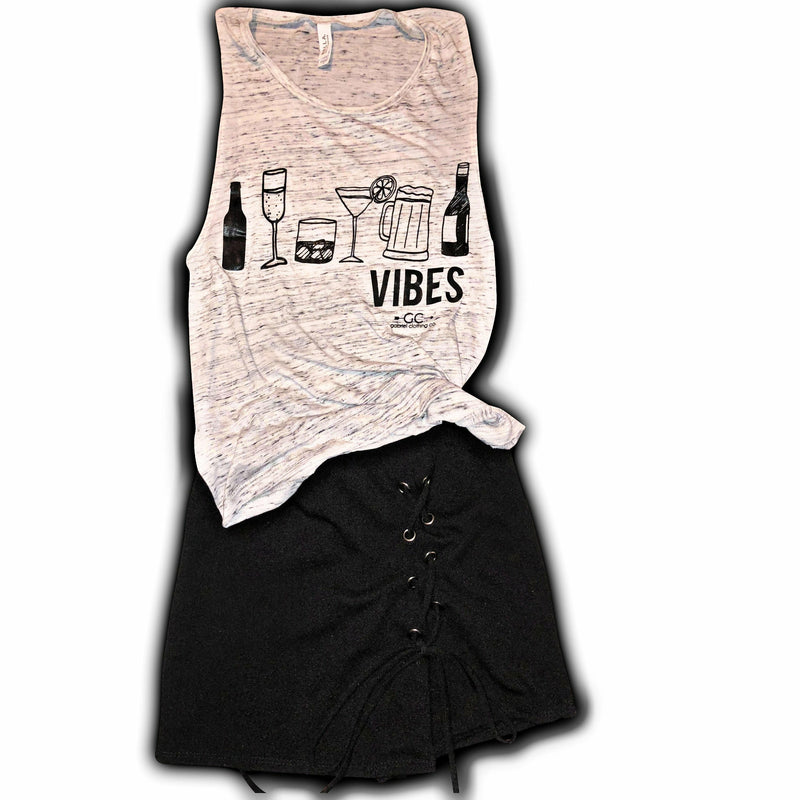 Vibes Tank (colors)