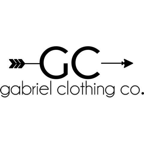 GABRIEL Monthly Tee Only Box - Gabriel Clothing Company