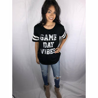 Game day vibes - Gabriel Clothing Company