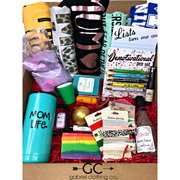 Gift Box-DELUXE (TOP SELLER) - Gabriel Clothing Company