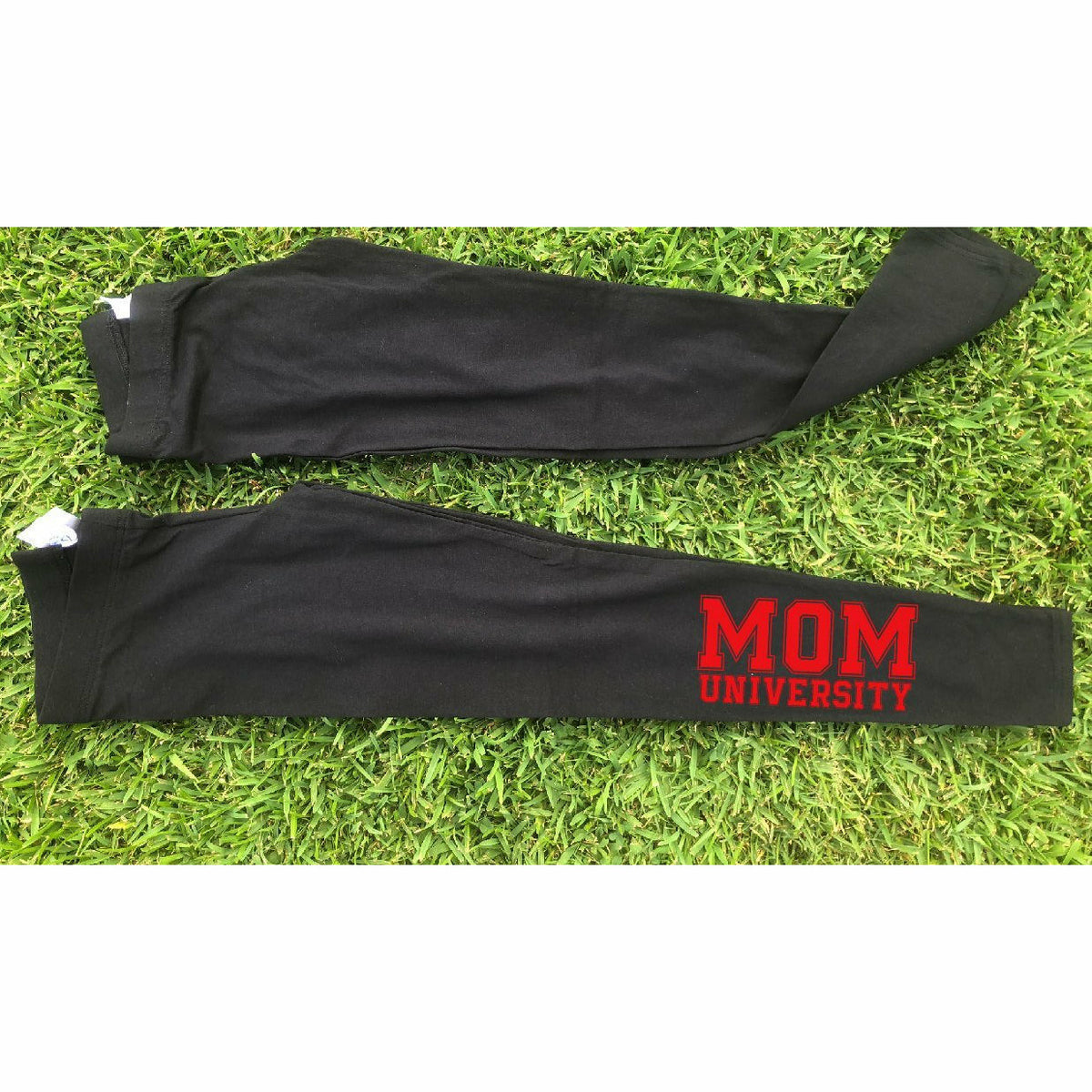 Mom University™  Leggings (more colors)