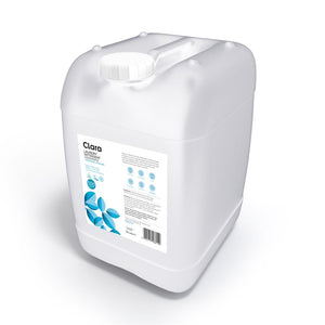 Laundry Detergent Unscented 20 L
