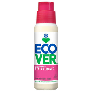 Ecover Stain Remover 200ml