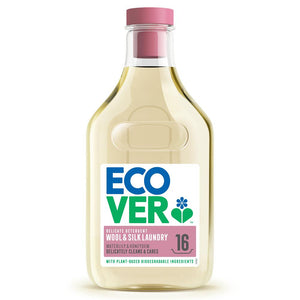Ecover Delicate 750ml