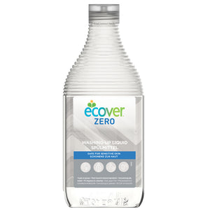 ZERO Washing Up Liquid 450 ML