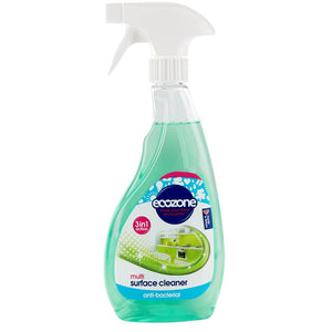 3 in 1 Surface Spray 500 ML