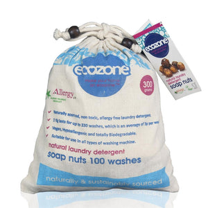 Soap Nuts 300 g