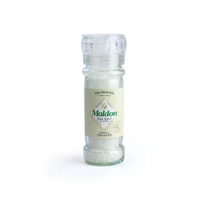 Maldon Salt Perfectly Crushed Salt Original 55g