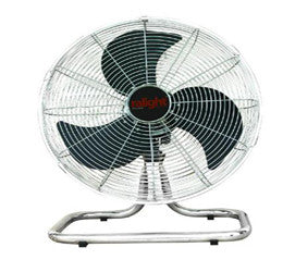 Ralight floor fan 30F-G 12""