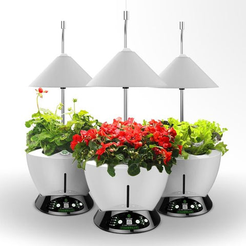 UrbanGreen I-Grow led 6 led
