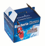 Aquaking Bacterial house 40x170 doos a 20 st