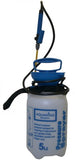 Aquaking Sprayers (1L, 2L, 5L, 8L)