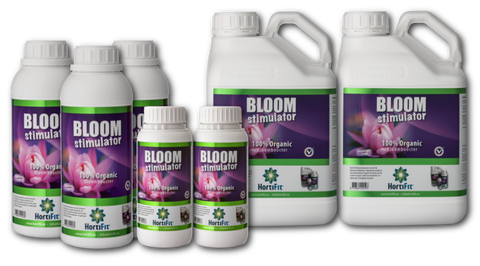 Hortifit Bloom stimulator