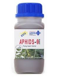 ARTS aphids 250ml